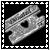 sticker_7994048_47307472