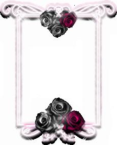 sticker_119201634_214