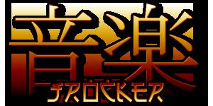 sticker_35999027_11