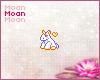 sticker_80646943_69