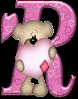 sticker_71036258_78
