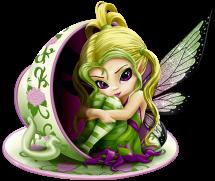 sticker_46609384_47