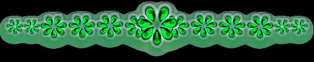 sticker_29732997_43435689