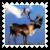 sticker_13211778_38041651