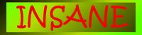 sticker_5543593_46048275