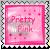 sticker_18386801_31480918
