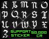 sticker_159388948_32