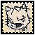 sticker_9173111_24986746
