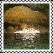 sticker_21920493_39736587
