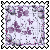 sticker_17151304_26313094