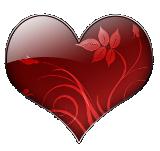 sticker_20094863_38242272