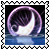 sticker_19675053_42447892