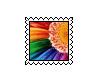 sticker_17014237_28710201