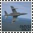 sticker_21920493_47510760