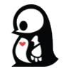 sticker_64048958_206
