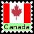 sticker_34764771_80