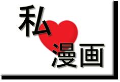 sticker_128616109_84