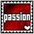sticker_664646_23052839