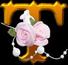 sticker_71036258_131