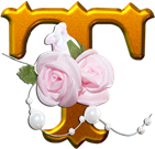Klistremerker _71036258_131