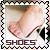 sticker_13142130_40558392
