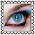 sticker_7761597_23382338