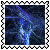 sticker_17014237_33178719