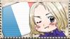 sticker_41982621_154