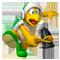 sticker_15602560_47063503