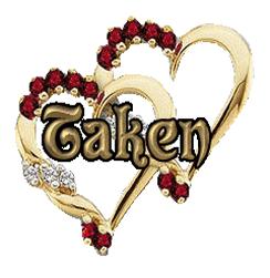 sticker_15602560_47062899