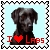 sticker_165390714_65