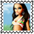 sticker_2500308_30192821