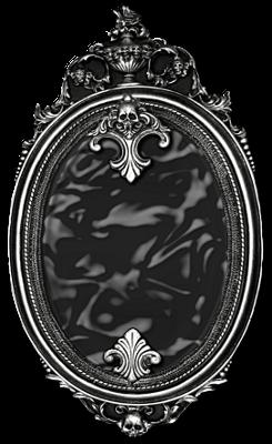 sticker_179118759_4