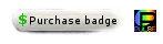 sticker_42800334_176