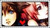 sticker_44034212_486