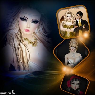 Sticker_58404056_3