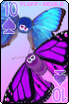sticker_21920493_41783901