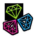 sticker_6208321_41048020