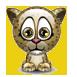 sticker_7666538_40864698