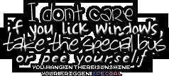 sticker_4644563_46024458