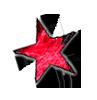 sticker_11574781_47091182