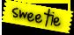 sticker_21098920_47256836