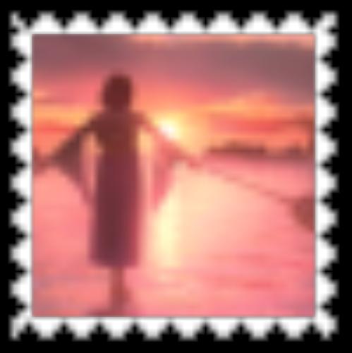 sticker_18568807_31702868