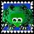 sticker_2500308_38500272