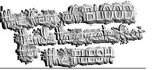 sticker_167605253_9