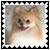sticker_2500308_39984845