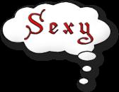 sticker_15074620_46961872