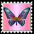 sticker_17191148_41756083