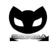 sticker_21104348_45734640