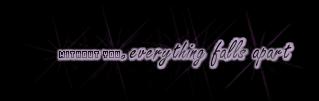 sticker_28284426_47607947